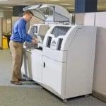 laser printing, ink jet printing, printing services