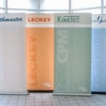 banners for trade shows