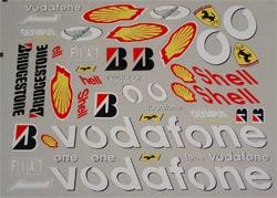 vodafone-shell-2