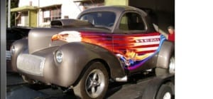 tpl_slideshow_vinyl-car-wraps-04