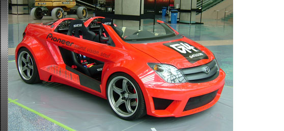 The Top 8 Benefits of Using Vehicle Wraps | Car Wraps Los