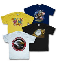 tshirts-pic