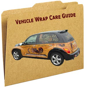 carwrapcare